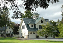 Lakeside Paradise sold, near Basin Harbor, Vermont